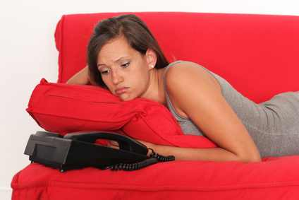 Online date will sich nicht treffen Online date will sich nicht treffen - Excaliburinc