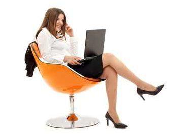 Erstes treffen online-dating - Das Erste Date 7 Erfolgsfaktoren TheMan