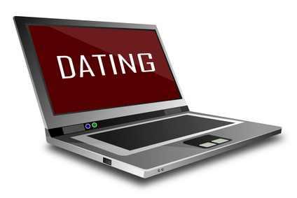 Nicht-monogamöse Dating-Website