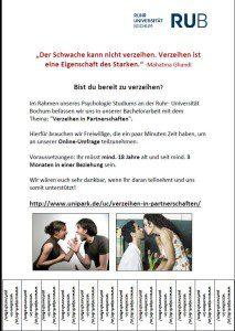Umfrage_Verzeihen_in_Partnerschaften