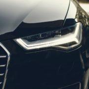 Auto Front