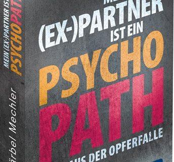 Buch Psychopath