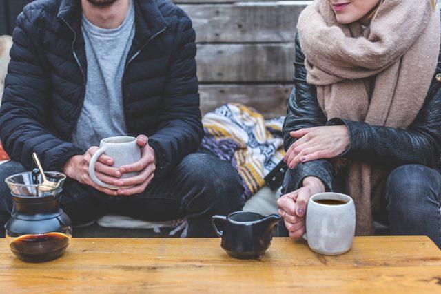 Dating szene de erfahrungLeipzig online dating