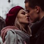 Belügen sich Paare?